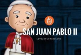 San-Juan-Pablo-II-animado-300x203