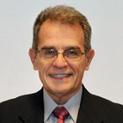 Gustavo-Andujar