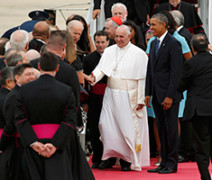 CNS-_Kevin-Lamarque,-Reuters