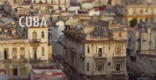NVoz_YouTube_espanol_Cuba
