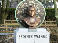 Hermano Walfrid