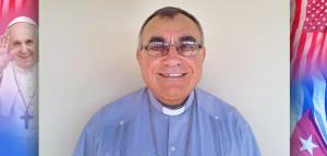 Papa-Francisco-Mensajero-de-la-Misericordia-300x143