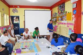 barangay-Luntad-se-prepara-para-desastres-naturales--DSC_0657-2