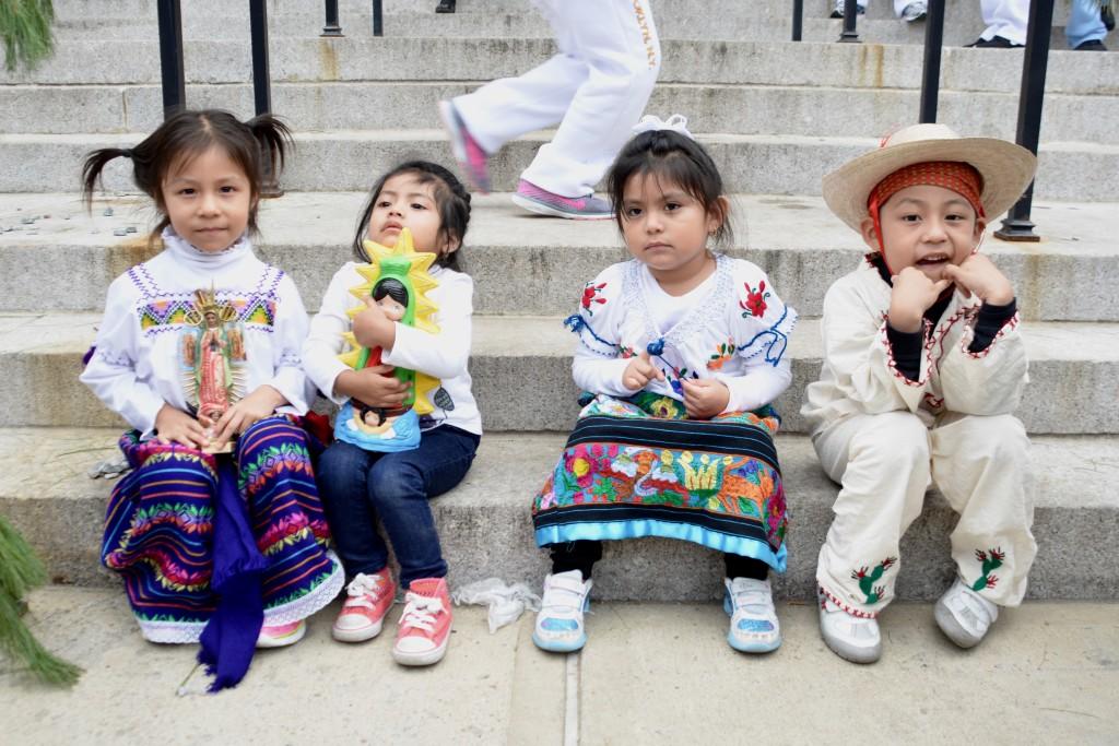 KidsGuadalupe