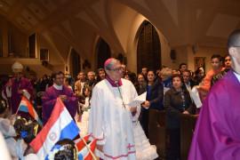 bishop cisneros_DSC_1615