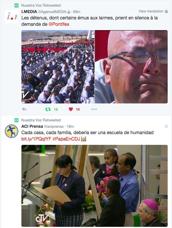 Tweet prison2