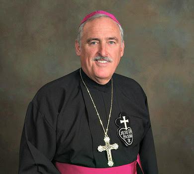 Un nuevo obispo auxiliar para la Diócesis de Brooklyn