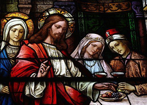 ¿Tiene valor el matrimonio civil en la Iglesia Católica?