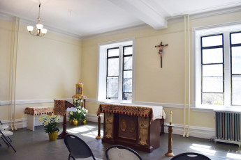 _chapel-at-mccaddin-DSC_0035