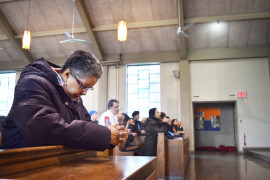 praying_-DSC_0396