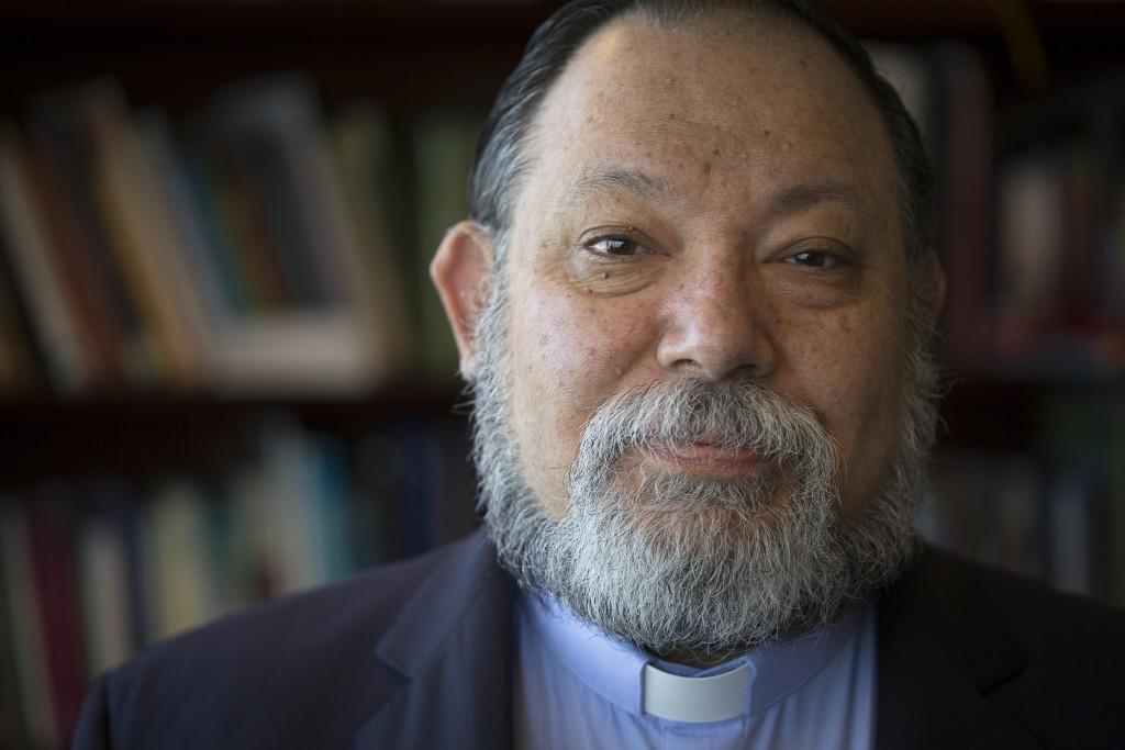 Entrevista al padre Carlos María Galli: ¿Quién es Francisco?
