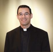 Deacon Ambiorix Osorio-DSC_0880