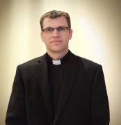 Deacon Jaroslaw Szeraszewicz-DSC_0891