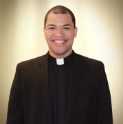 Deacon Marcial Thomas-DSC_0888