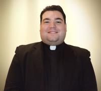 Deacon Ralph Edel-DSC_0883