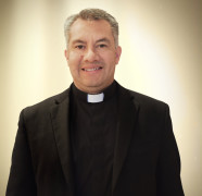 Deacon VIctor Bolanos-DSC_0895