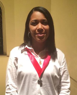 Marisol Regalado
