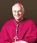 Monseñor Chappetto 3