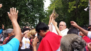 Monseñor Malagreca 2