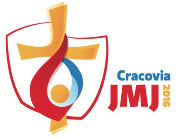 Jóvenes hispanos se preparan para orar con el Papa en Polonia