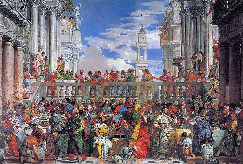 ¿La mayoría de los matrimonios sacramentales son inválidos?