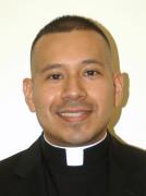 Tablet:Padre Félix Herrera