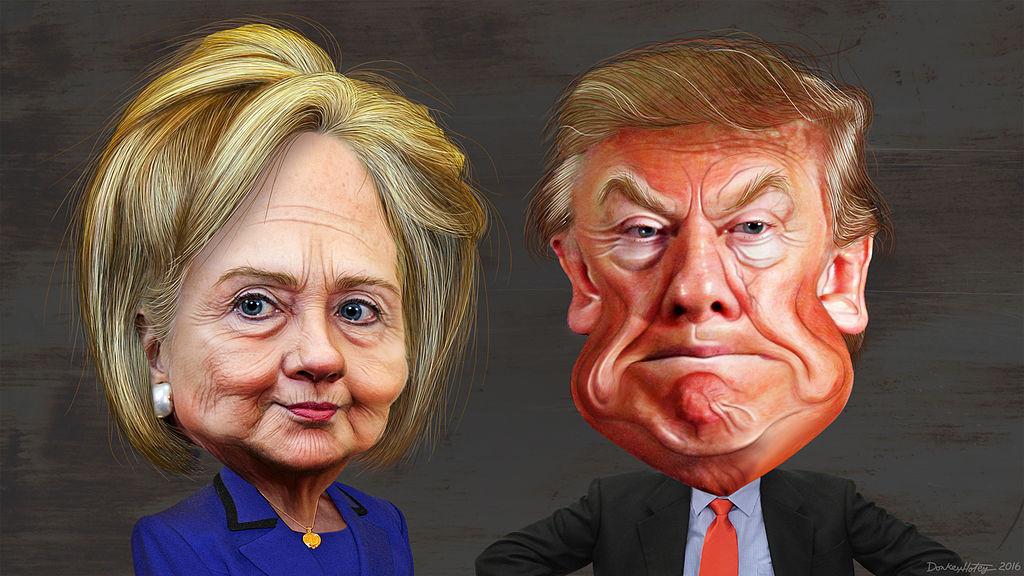 Eleciones: optar por el mal menor