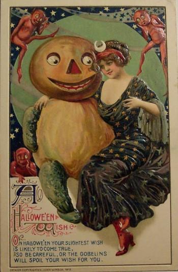 588px-halloween_1912_card