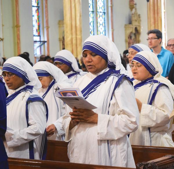 misa-diocesana-canonizacion