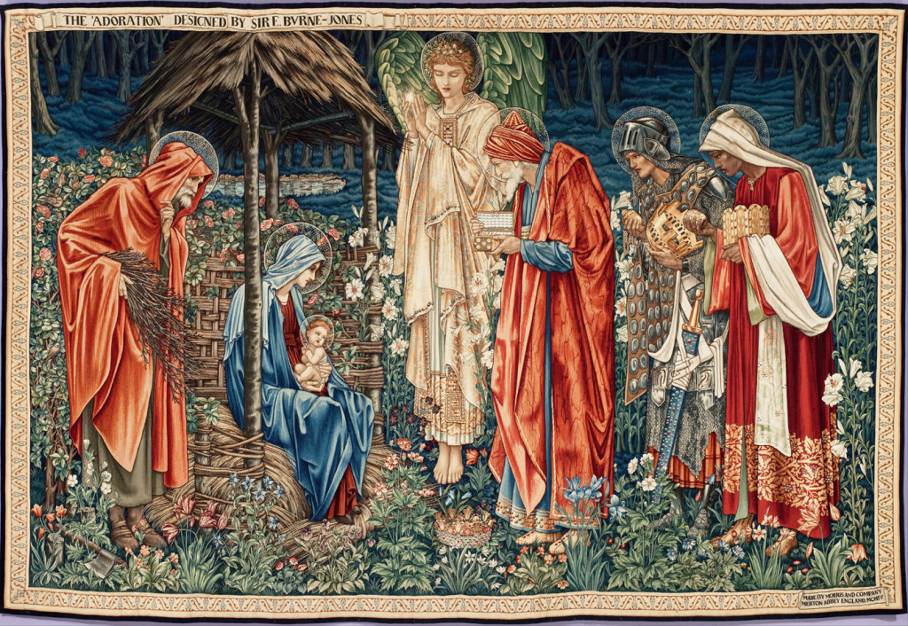 edward_burne-jones_-_the_adoration_of_the_magi_-_google_art_project