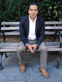 César Vargas2