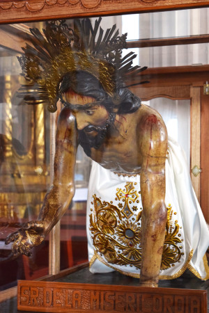 Cristo_Catedral_Chiapas