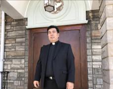 Padre José López 2