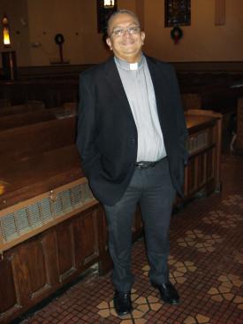 Padre Quijano 2