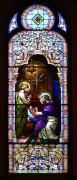 Raeville_St._Bonaventure_nave_window_S_4