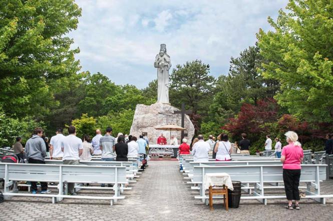 Santuario 4
