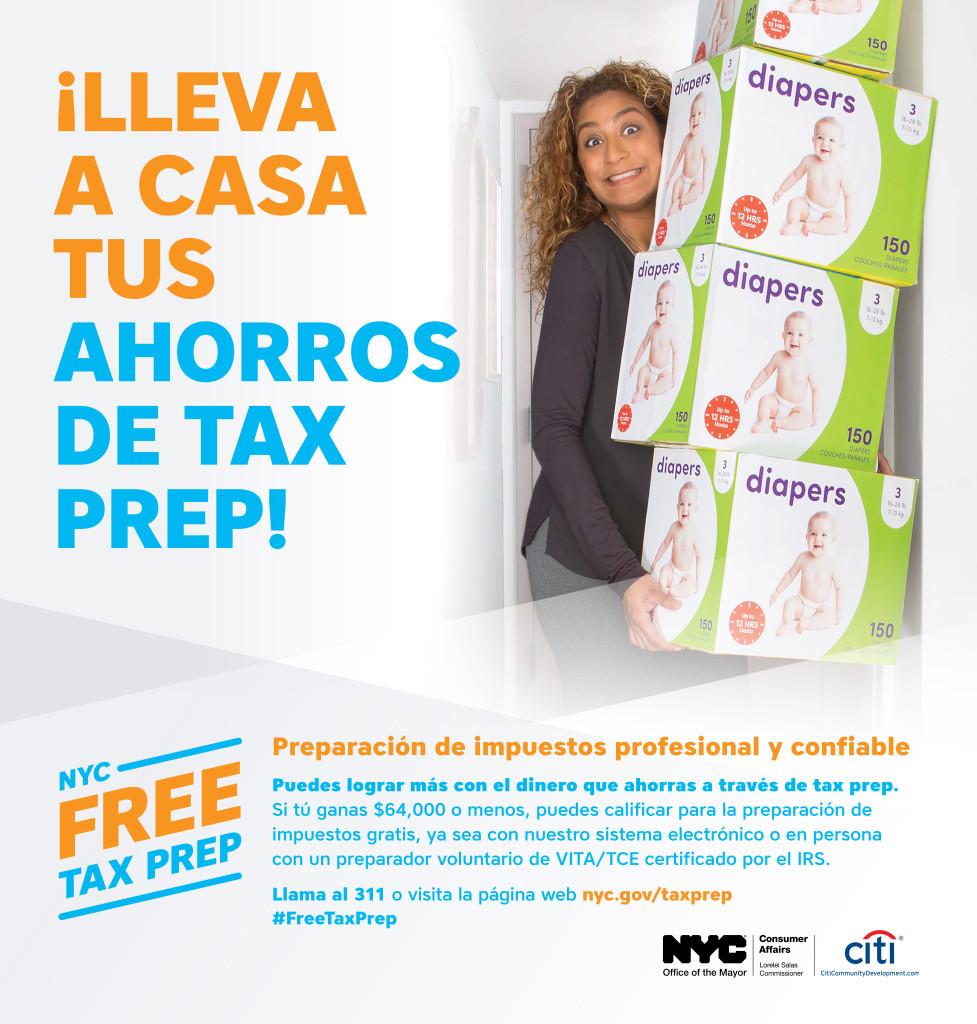 TaxTimeCampaignAd3-Spanish