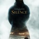 silence-poster_NV