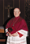 Bishop Daily_1494867782236