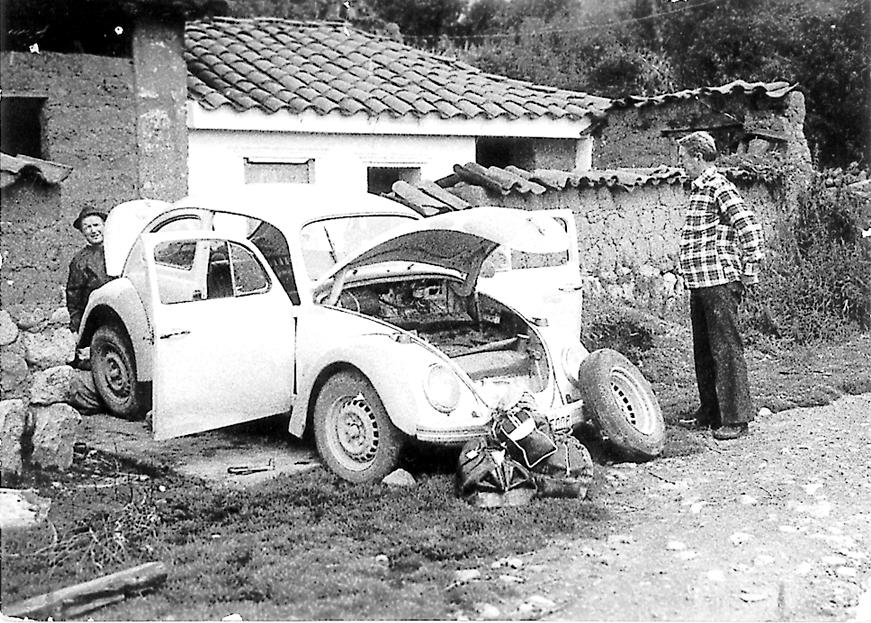 In Peru VW Bug_1494867796184