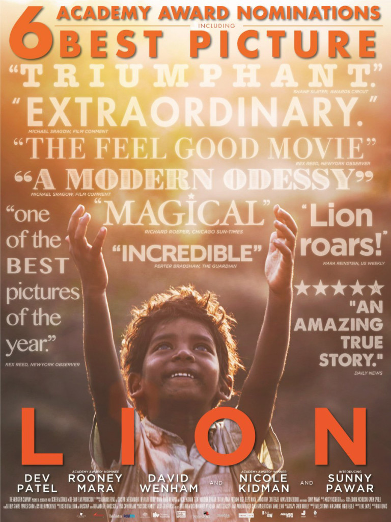 lion-huge-globally-hit-film-lion-starring-slumdog-millionaire-actor-dev-patel-along
