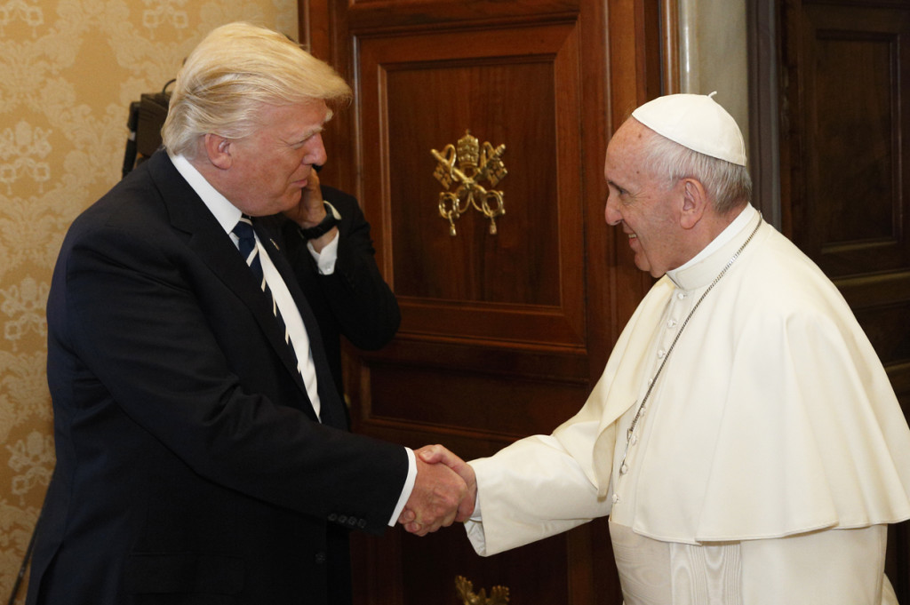 Foto: Catholic News Service