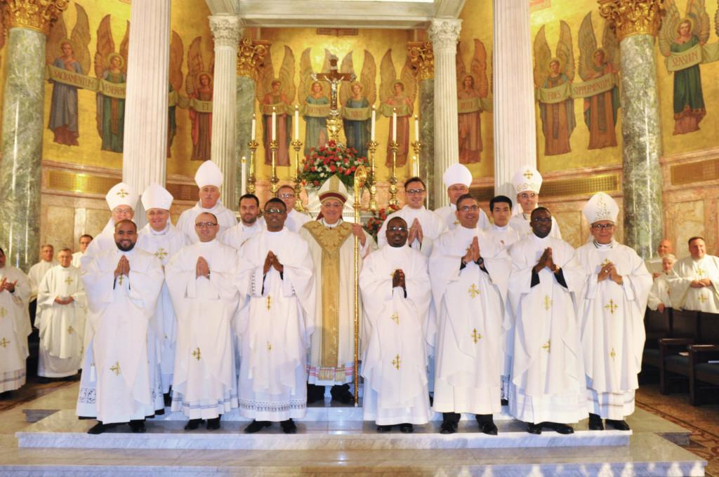 Ordinations_Ed
