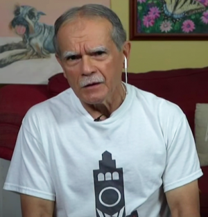 colorlines-screenshot-oscar-lopez-rivera-now-051817