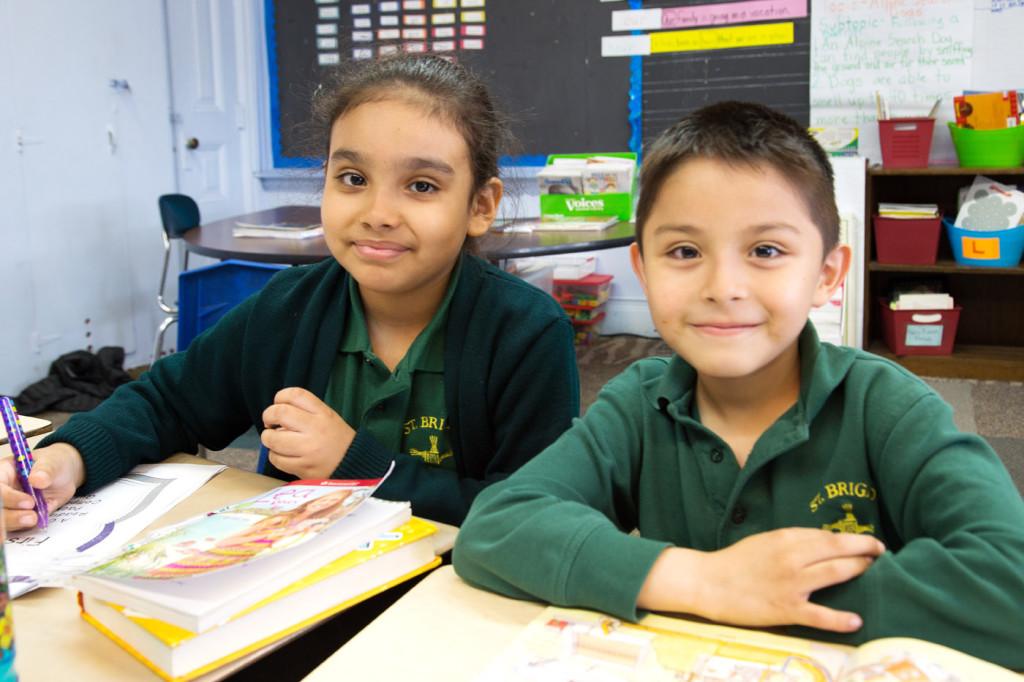 Cerrarán tres escuelas católicas de Brooklyn, y otras dos se fusionarán