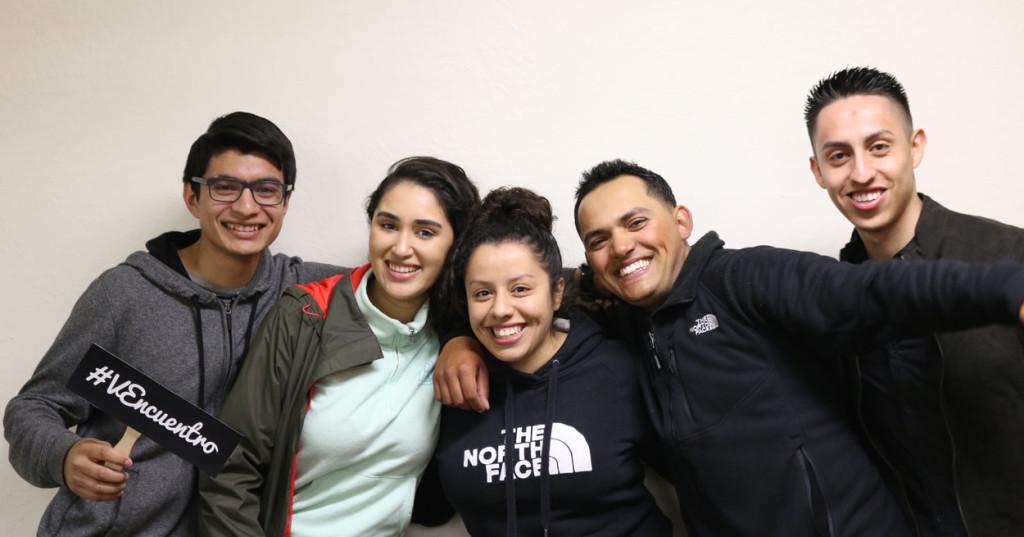 Foto: vencuentro.org