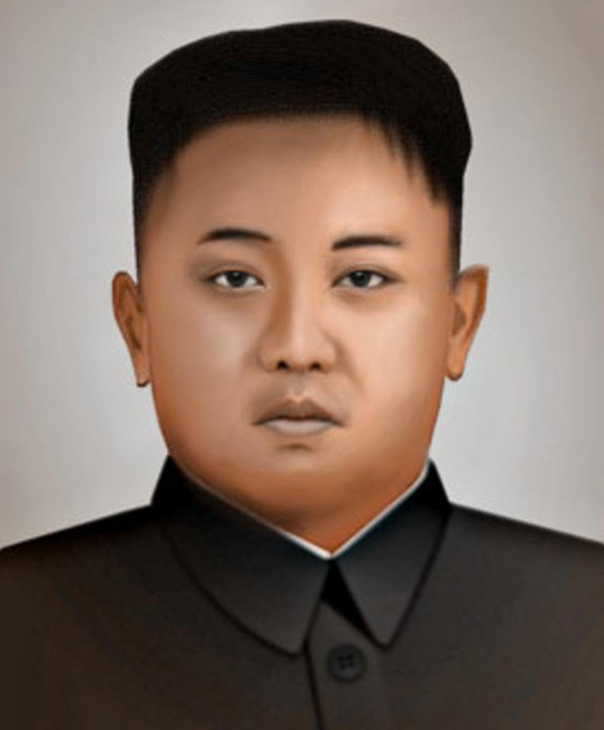 3. Kim_Jong-Un