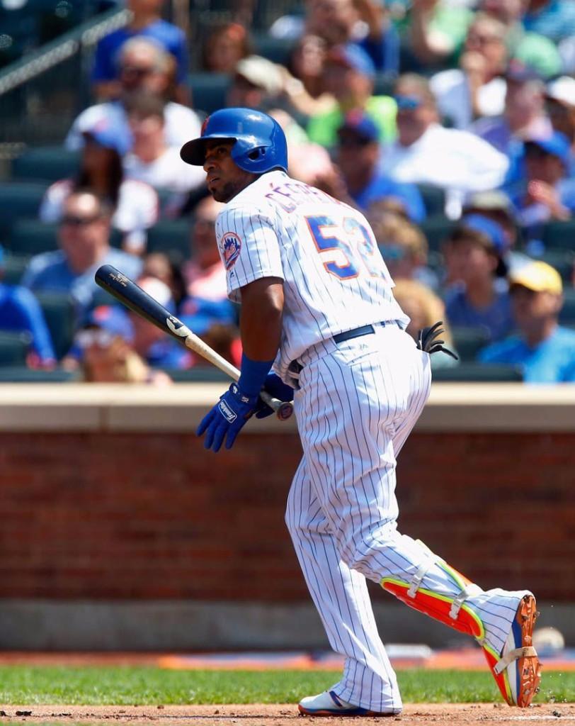 Foto: Mets.com