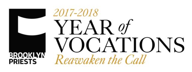 Logo Año de las Vocaciones.JPG