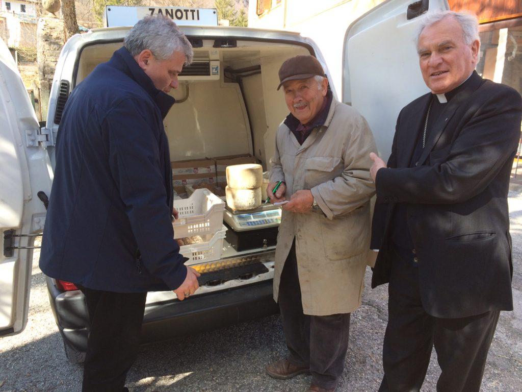 """El Papa elige a otro """"cura callejero"""" al nombrar a su limosnero cardenal"""